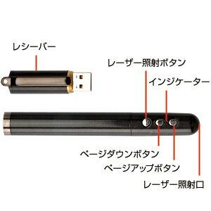 LP-RF100DS