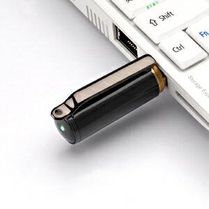 【送料無料】【サンワサプライ】RFパワーポインターLP-RF100DSワイヤレスでPowerPointのページ操作が可能なレーザーポインター。【TD】【パソコン周辺機器/PC/】【代引き不可】【10P30May15】2P04Jul15
