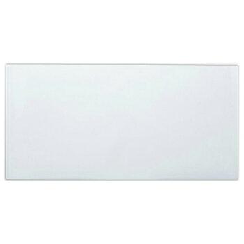 ワイトボードマグネットタイプ方眼状会議ワイトボード方眼状方眼状ワイトボードホワイトボードシート(ドット入り)(W1800×H900mm)サンワサプライ