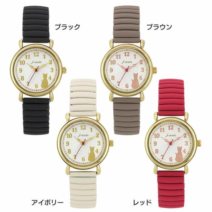 腕時計, その他  BL1142-BK D