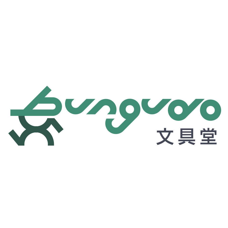 オフィス文具堂