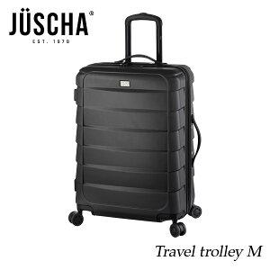 スーツケース おしゃれ かわいい mサイズ 60l グレー キャリーケース キャリーバッグ ビジネス 出張 旅行 ハードスーツケース キャビンケース メンズ レディース 人気 疲れにくい 海外ブラン