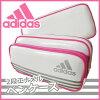 ���ǥ�����*adidas*2�ʥ��ʥ��ڥ����ڥ�ݡ���ɮȢ���֥�ݥ��åȥۥ磻���ˤλҽ��λҾ�������������ʸ��/��P06May16��