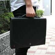 エグザコンタ エグザクティブ シリーズ エグザケース ドキュメント ホルダー デザイン