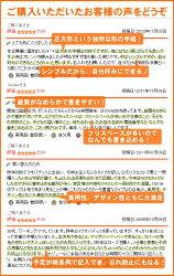 【名入れ無料】【2017年手帳】クオバディスQUOVADISエグゼクティブノートソーホー(2016年11月14日から使用可)