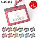 Cassaros-caid