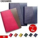 Cassaros-fncb5