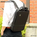 モレスキン MOLESKINE ID バーチカル デバイスバッグ