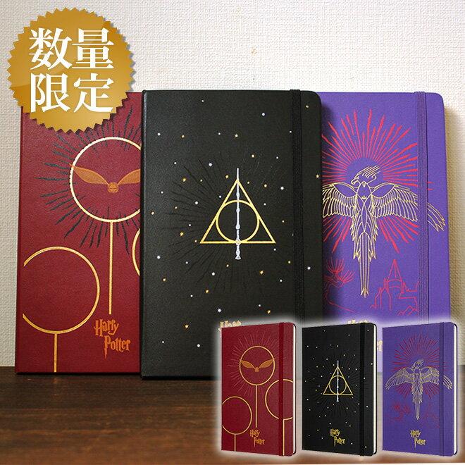 手帳・ノート, ノート  MOLESKINE New collection 2