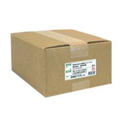 ナナフォームカラーレーザープリンタ用フィルムラベルA412面FCL-11