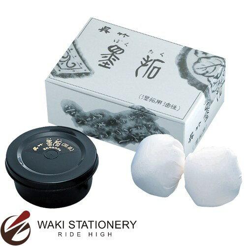 書道用具, 墨・墨汁  60g CD1-6 6