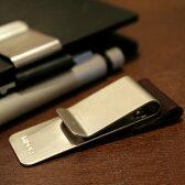 トラベラーズノート TRAVELER'S Notebook ペンホルダー Sサイズ【デザイン文具】 【トラベラーズ レギュラー】【トラベラーズ パスポート】