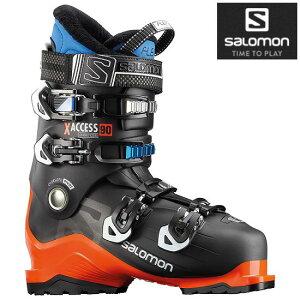 SALOMON スキーブーツ メンズX ACCESS 90   2018-2019