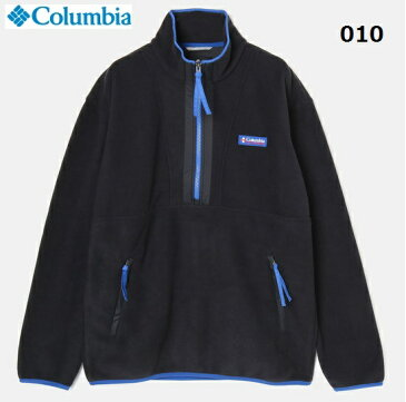 コロンビア CSC オリジナルズ フリースメンズ 2018秋冬 PM1432
