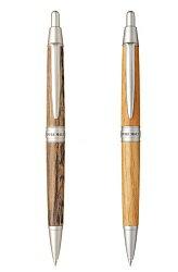 三菱鉛筆 ピュアモルト SS-1025