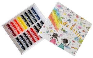 コクヨ Arts&Craftsシリーズ...