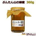 【2019年産】【セール中】ぶんたん山の蜂蜜【限定品】天然は...