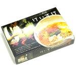 東京海老そばけいすけ生麺2食入(スープ付)/東京ラーメン中華そばエビえび