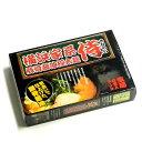 横浜家系ラーメン 侍 生麺2食入(スープ付)/横浜家系らーめん 中華そば さむら