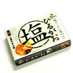 東京ラーメン/ひるがお/生/二食入/スープ付東京ラーメン