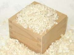 自家製の甘酒、お味噌、塩麹、べったら漬けを作るのに最適な米麹(糀・こうじ)米こうじ 5合(...