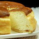 ●本日の食べてみたいチーズケーキ(スイーツ)