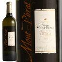 シャトー・モンペラブラン[ヴィンテージは順次入れ替わります]ボルドー bordeaux wine