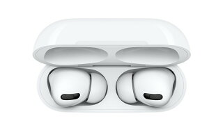 正規品AppleAirPodsProMWP22J/A(2019年10月発売)イヤホンアップルエアポッズプロ