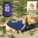 2018サッカーユニフォーム愛犬のお名前プリント無料ダックスタイプ 名入れ Tシャツ 犬 名前  ペット ダックス チワワ ヨーキー トイプー その1