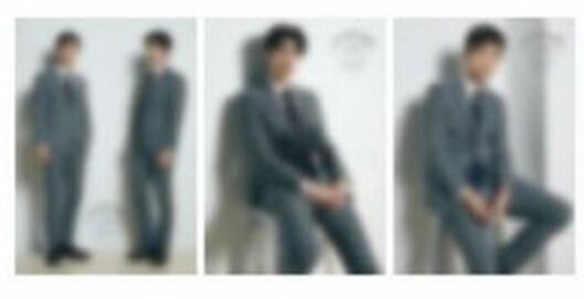 韓国(K-POP)・アジア, 韓国(K-POP) TVXQ POSTER SET 2019 FANMEETING THE STARRY NIGHT MD