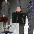 ゴールドファイル オックスフォード GOLD PFEIL OXFORD ビジネスバッグ 901501 本革 革 レザー 父の日