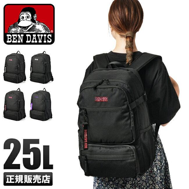 男女兼用バッグ, バックパック・リュック  2 B425L BEN DAVIS bdw-8140