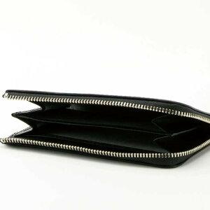 マルチウォレットコインケースコンパクトカードケースファスナー就職昇進退職祝い名前入り誕生日プレゼントギフト父母女性男性メンズレディース革皮レザー紳士ブランド