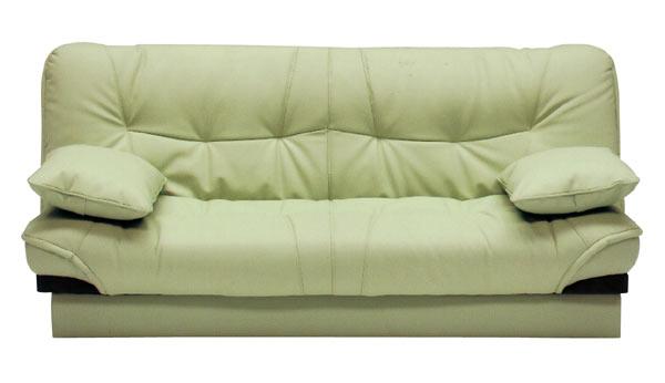 ソファ・ソファベッド, ソファ  3 3P 2P 2 sofa