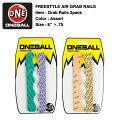 "oneballTraction""FREESTYLEAIRGRABRAILS""GrabRails2pack/ワンボールグラブトラクションパッド"