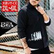 シャツ メンズ 大きいサイズ フォトプリント ライン ロングシャツ メンズファッション お兄系 B系 ストリート系ファッション ヒップホップ ビッグサイズ ビックサイズ キングサイズ バスター ぽっちゃり 西海岸 韓国 ブラック 黒