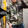 パーカー メンズ 大きいサイズ マウンテンパーカー メンズファッション 迷彩 カモフラ柄 ミリタリー ナイロンジャケット B系 ストリート系ファッション ヒップホップ ブルー ビッグサイズ ビックサイズ キングサイズ バスター ぽっちゃり 西海岸 韓国