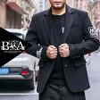 テーラードジャケット メンズ 大きいサイズ 刺繍 エンブレム ジャケット メンズファッション ビッグロゴ B系 ストリート系ファッション ヒップホップ ブラック 黒 ビッグサイズ ビックサイズ キングサイズ バスター ぽっちゃり 西海岸 韓国