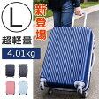 1600円OFF期間限定値引き中 【TANOBI】 スーツケース キャリーケース キャリーバッグ L サイズ 7日 8日 9日 10日 11日 12日 13日 14日 大型 送料無料 1年間保証 X1602 XANDRA