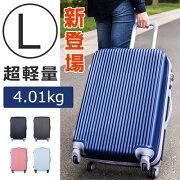 ポイント スーツケース キャリー キャリーバッグ ファスナー