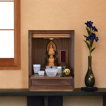 【ジェミニ14号・16号】和室イメージ