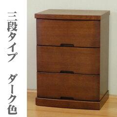 モダン 仏壇◆パレットIIと同色で仕上げています。仏壇 パレット2型 と同色の 仏壇台 パンサー...