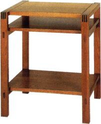 【モダン仏壇】仏壇台テーブル型