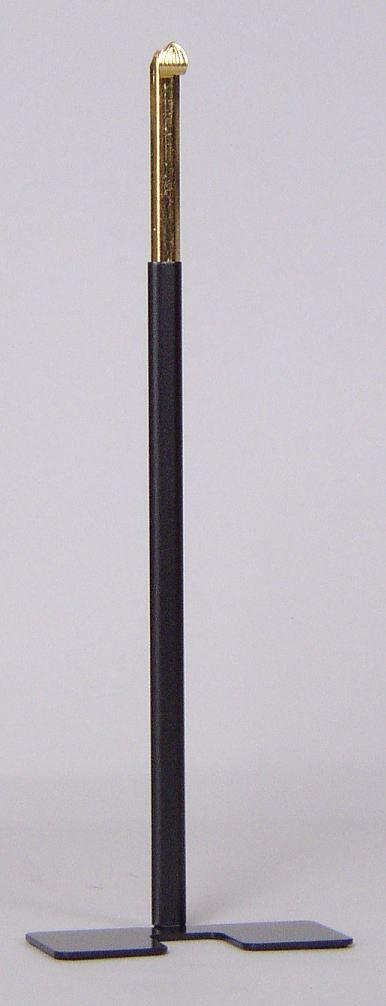 掛け軸 スタンド (豆)【掛軸スタンド】h183〜320 みほとけ台 /仏像 仏具用品 法要 楽天 祭壇 仏壇用品 弔事 ハセガワ仏壇 はせがわ 仏壇用具 お盆 掛け軸スタンド 本尊 脇掛け 掛け軸用品