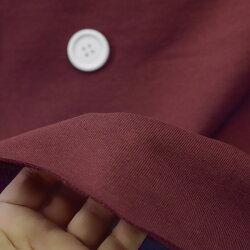 ニット生地かわいい無地天竺スムース花柄50cm単位手作り子供服カットソーレギンスtシャツ