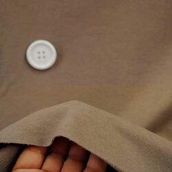 千円ポッキリニット生地ワンピース用1.5mカット天竺裏毛フライススムースワンピースニットミディ丈ひざ下膝下シンプルかわいい可愛いおしゃれお洒落綿コットンニットワンピレディース4枚で送料無料