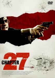 チャプター27 【中古】