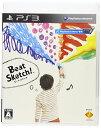 Beat Sketch!  PS3 中古
