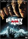 PLANET OF THE APES/猿の惑星 【中古】