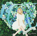 Love Collection ~mint~(通常盤) 【中古】